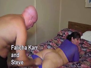 Bbw First Timers Free Amateur Porn Video D7 Xhamster