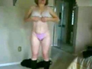 Marierocks 50 Milf Do You Wish Your Wife Was Like Me