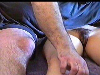 Massage Front J5 Free Asian Porn Video 06 Xhamster