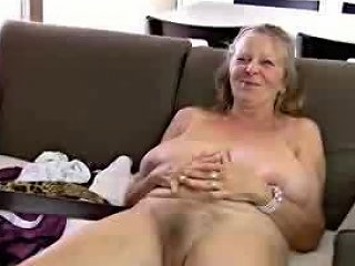 The Granny Hot Neighbor Free Mature Porn 5f Xhamster