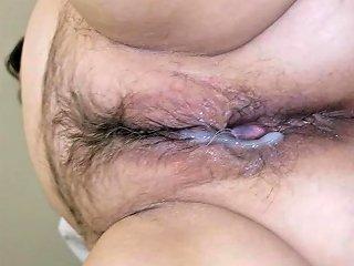 Mature Creampie Pee Mature Xxx Hd Porn Video F4 Xhamster